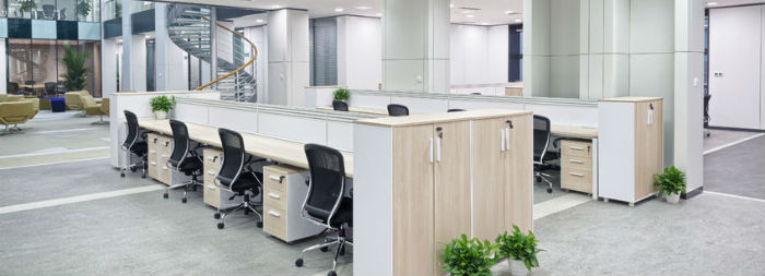 Office Space For Rent Singapore  office space in singapore Office Space Office Space For Rent Singapore