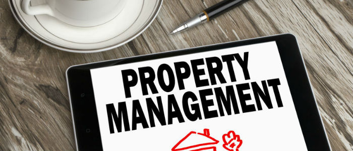 Investment Properties Management, Managing Your Investment Properties Giving You A Peace Of Mind