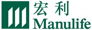 Manulife in PWC Building   Manulife Will Purchase DBS' PwC Building Manulife 300x98