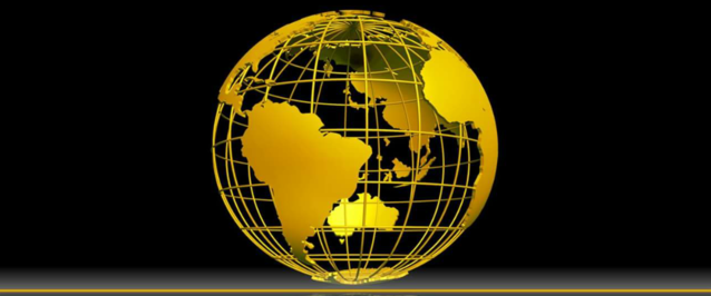 Century 21 Property Agent Singapore real estate companies in singapore The Company Century 21 Property Agent Singapore