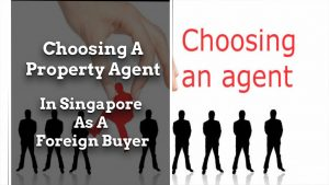 choosing a real estate agent in singapore as a foreign buyer Choosing a Real Estate Agent in Singapore as a Foreign Buyer Choosing A Property Agent in Singapore 300x169
