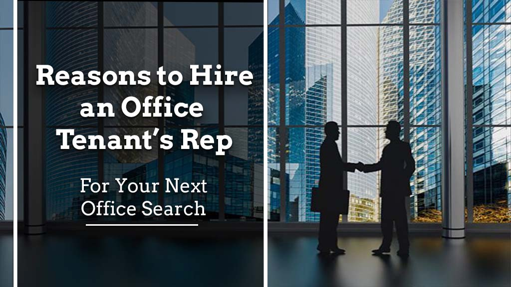 reasons to hire an office rental agency in singapore as a tenant Reasons to Hire an Office Tenant's Rep For Your Next Office Search Reasons to Hire an Office Tenants rep for your next office search
