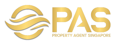 Commercial Property Agent Singapore
