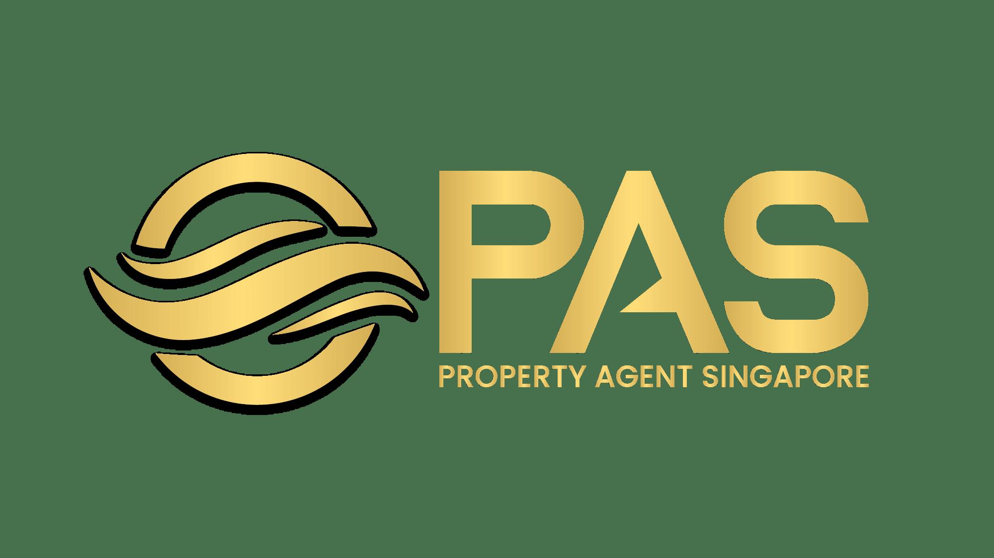Property Agent Singapore